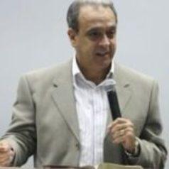 Apóstolo Jesher Cardoso  photo
