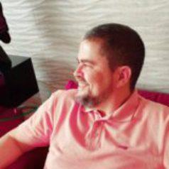 Dr. Marcelino Gaudêncio photo