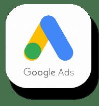 Google-Ads-aaaaatransicoes-que-acompanham-a-22-e1604075132454